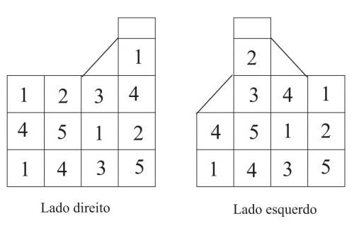 Схема сборки мотивов (5)