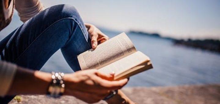 Где купить христианские книги хорошего качества