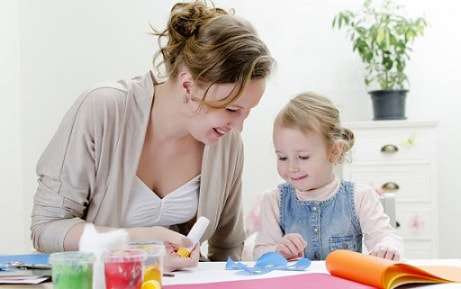 Товары для детского творчества - выбираем самые нужные (1)