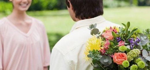 Что подарить женщине на праздник - оригинальные сюрпризы милым дамам (2)