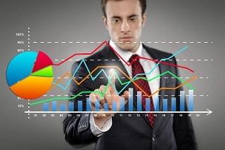 Брокерские фирмы на форекс - сравниваем и выбираем (2)