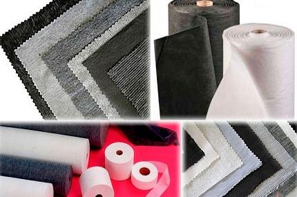 Компания «Фурнитоп» - оптовая покупка швейной фурнитуры (3)