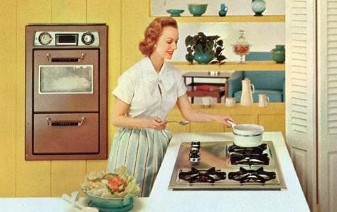 Лайфхаки для кулинарного искусства