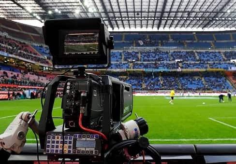 Live TV - онлайн трансляции спортивных событий (3)
