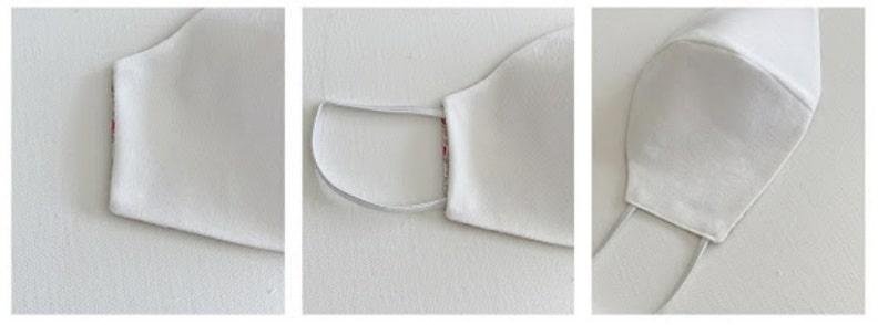 Выкройка защитной маски для лица (5)