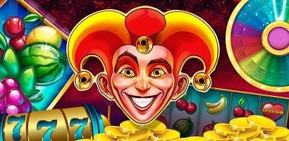 Fire Joker - не шутите с Джокером (1)