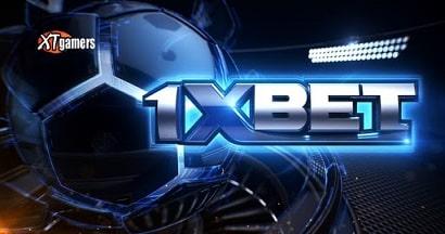Букмекер 1xBet - выгодная система бонусов и акций