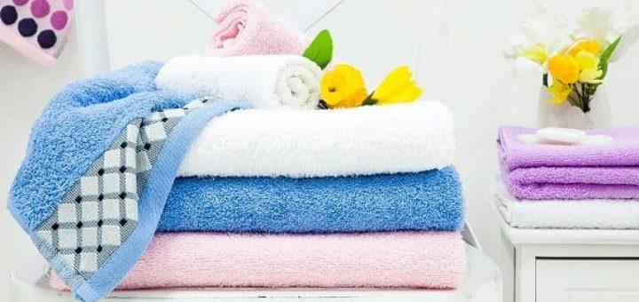 Интернет-магазин домашнего текстиля «Домалетто» (1)