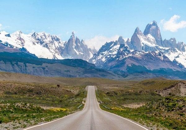 Что нужно знать перед поездкой по Патагонии (1)