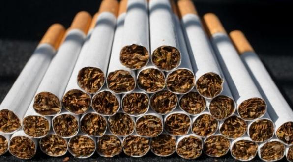 Сигареты оптом - как и где выгодно купить